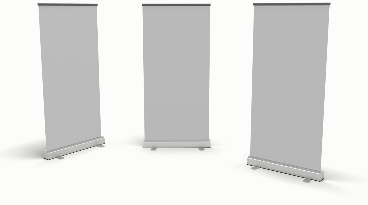 Gdesign - výroba a návrh rollupov a popup stien